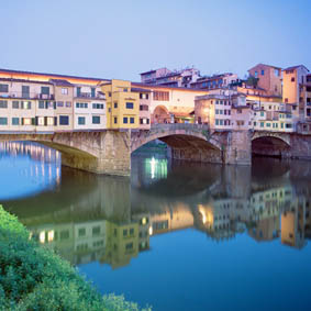Тур в италию сокровища тосканы 8